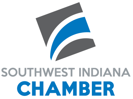 SWIN Chamber Logo