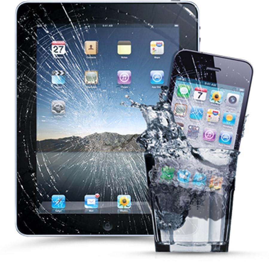 Smartphone Repair 3