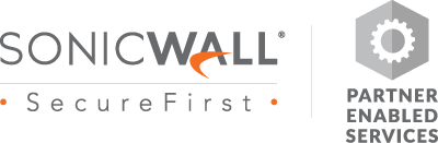 SonicWALL Partner Enabled Services