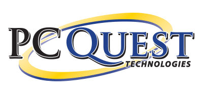 PC Quest Technologies