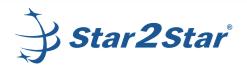 VoIP Solution - Star2Star